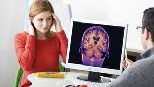 Nörolojik hastalıklara etkin tedavi
