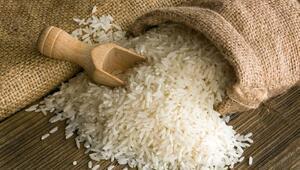 Mutfağınızdan pirinci eksik etmeyin