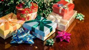 En popüler yılbaşı hediyeleri