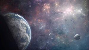 Ayın astrolojideki yeri ve dahası bu kitapta
