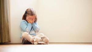 Çocuğunuzu istismardan korumak için…