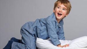 Çocuklarda cinsel gelişim ve cinselliğin keşfi