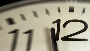 2015 yaz saati uygulaması ne zaman başlayacak