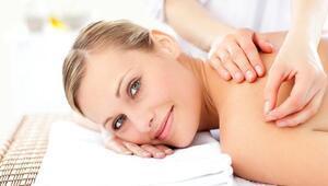 Akupunktur anne sütünü artırıyor mu