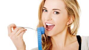 Diyet yapmadan zayıflamanın 10 püf noktası
