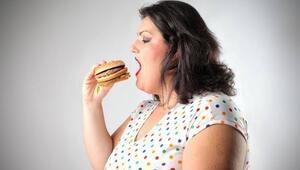 Dikkat, obezite ömrü kısaltıyor