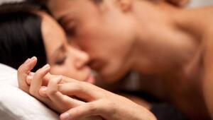 Gençlerde cinsellik ve bağımlılık