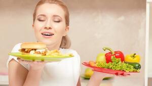 Sağlıklı kilo almanın 10 püf noktası