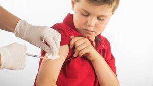 Aşılar ne kadar güvenilir