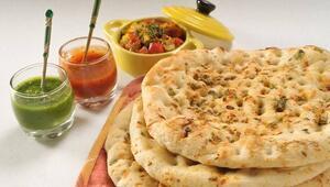 Ramazan ayında beslenme rehberi