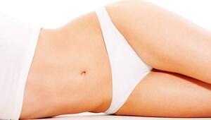 Genital bölge estetiğinde lazer tedavisi