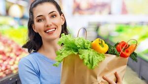 Sağlıklı ve uzun bir hayat için 10 öneri