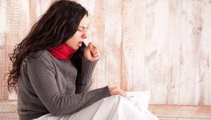 Öksürüğü geçirmenin 10 etkili yolu