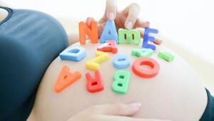 2015 yılında en çok tercih edilen bebek isimleri