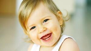 Bebeklerde D vitamininin önemi