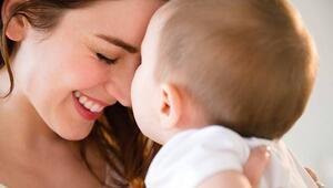 Doğum sonrası normale dönüş takvimi