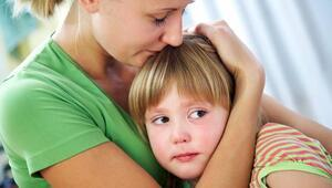 Çocuklarda epilepsi nasıl anlaşılır