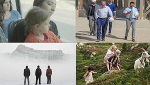 15 Nisan – Haftanın vizyona giren filmleri