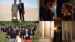 22 Nisan – Haftanın vizyona giren filmleri