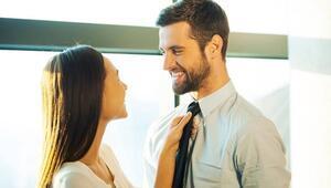 Mini rehber: Eşleri anlama kılavuzu