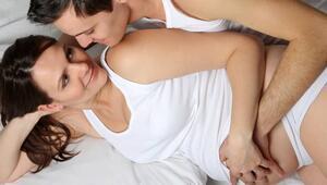 Hamilelikte neler zararlı, neler zararsız