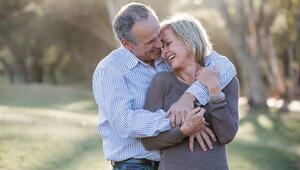 Menopoz dönemi son değil bir başlangıçtır
