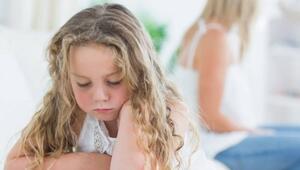 Çocuğunuzla savaşmayın, onu anlamaya çalışın