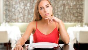 Doğal yollarla mide küçültmenin 8 yolu
