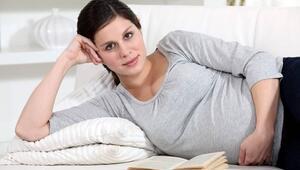 6 soru ile yeni anne adayının psikolojisi