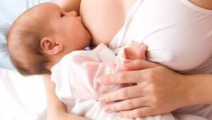 Anne sütünün yeterliliği nasıl anlaşılır