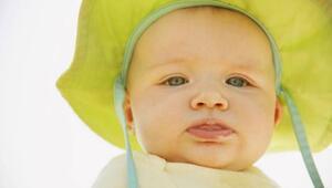 Bebeğinizi güneş alerjisinden böyle koruyun