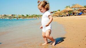 Çocuğunuzu D vitaminsiz bırakmayın