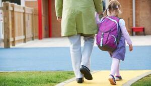 Okula uyum sürecini önemseyin