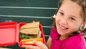 Sonbaharda çocuğunuzu hastalıklardan koruyun