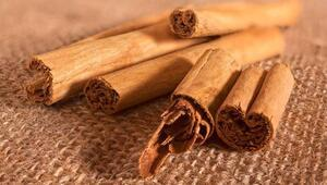 Bağırsak sağlığı için tüketilmesi gereken 6 yiyecek