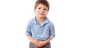 Bebek ve çocuklarda kasık fıtığı nedir