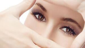 Tiroid hastalığına bağlı göz problemleri tedavisi