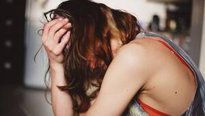 Çağımızın hastalığı 'depresyon'