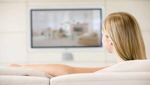 Televizyon izleme saatini azaltacak 5 öneri