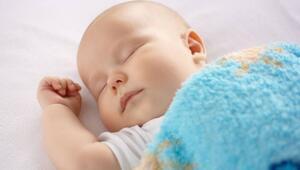Ani bebek ölümü sendromu nedir