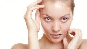 Kışın yıpranan cildinizi yeniden canlandırın
