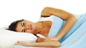 İyi uykunun altın sırları