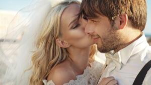 Evliliklerde yeni trend: Düğün öncesi çift estetiği