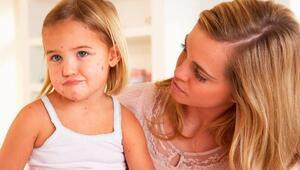 En sık görülen besin alerjisi belirtileri