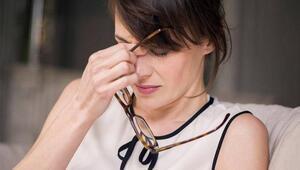 Ramazanda baş ağrısından ilaçsız kurtulma yolları