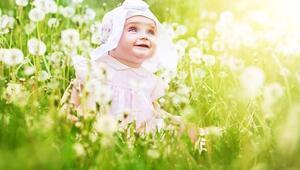 Çocukları sıcak havadan korumanın yolları