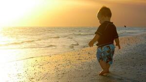 Yaz aylarında çocuklarda en sık görülen 5 hastalık