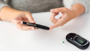Diyabet tedavisinde metabolik cerrahi