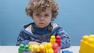 Okula başlama sendromunu 12 adımda aşın