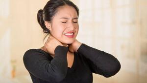 Ense bölgesi migreni nasıl tedavi edilir